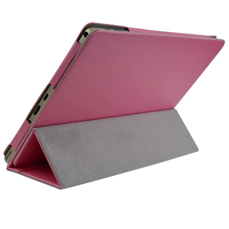 Кожаный чехол-подставка для Teclast Tbook10/ Tbook10S 205997