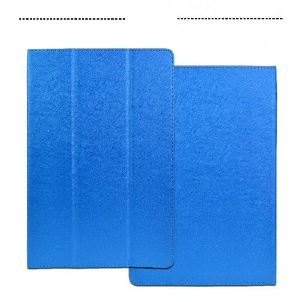 29160 - Кожаный чехол-подставка для Teclast Tbook10/ Tbook10S