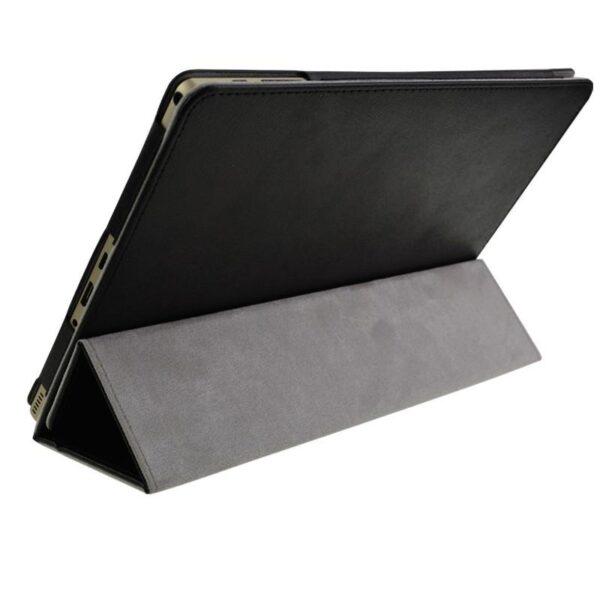 29164 - Кожаный чехол-подставка для Teclast Tbook10/ Tbook10S