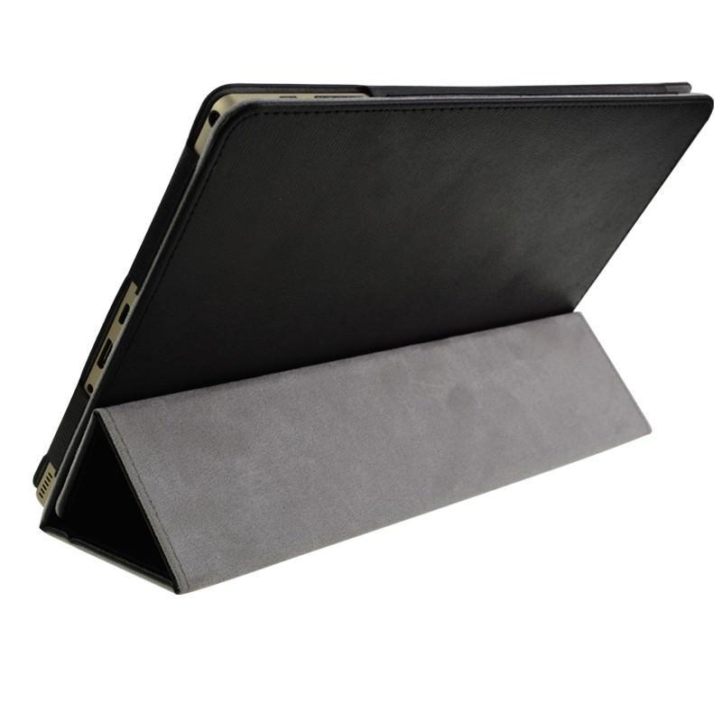 Кожаный чехол-подставка для Teclast Tbook10/ Tbook10S 206002
