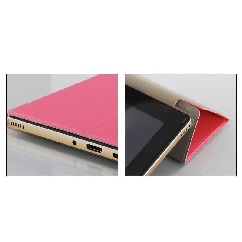 Кожаный чехол-подставка для Teclast Tbook10/ Tbook10S 206005