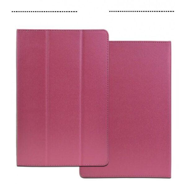 29170 - Кожаный чехол-подставка для Teclast Tbook10/ Tbook10S