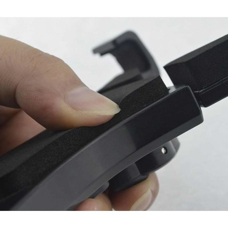 Держатель для планшета Self Kernel с креплением на штатив или монопод 206160
