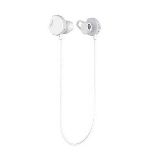 29364 - Беспроводные Bluetooth наушники Dacom Fruit Powder 7 - Bluetooth 4.1, до 10 м, до 8 часов музыки