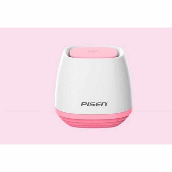 29652 - Портативный USB очиститель воздуха Pisen HEPA