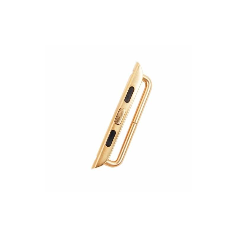 Крепления от ремешка для часов Apple Watch 42 мм AW-3293 185898