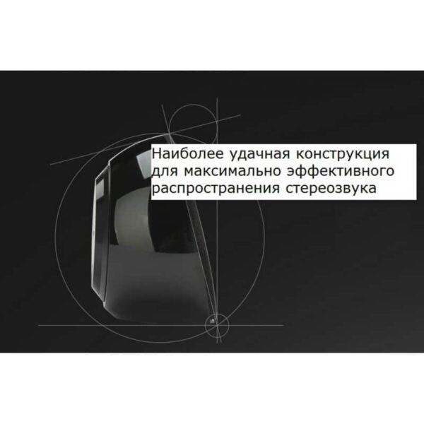 29741 - Портативные настольные стереодинамики Pisen D101