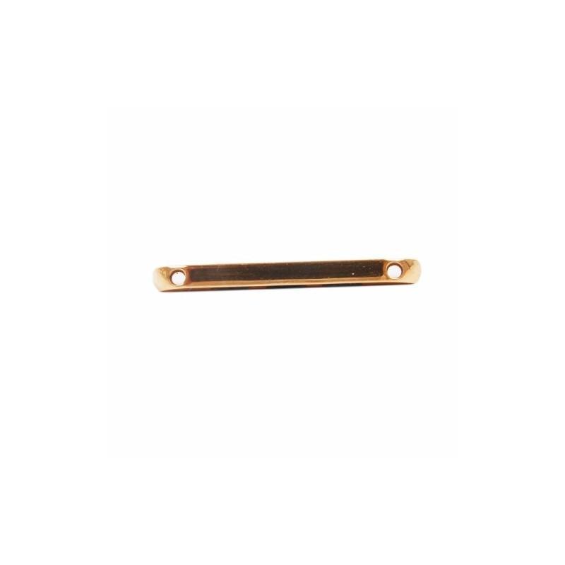 Крепления от ремешка для часов Apple Watch 42 мм AW-3293 185900