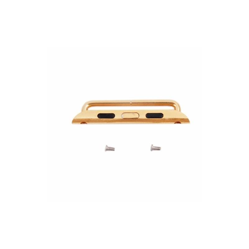 Крепления от ремешка для часов Apple Watch 42 мм AW-3293 185901