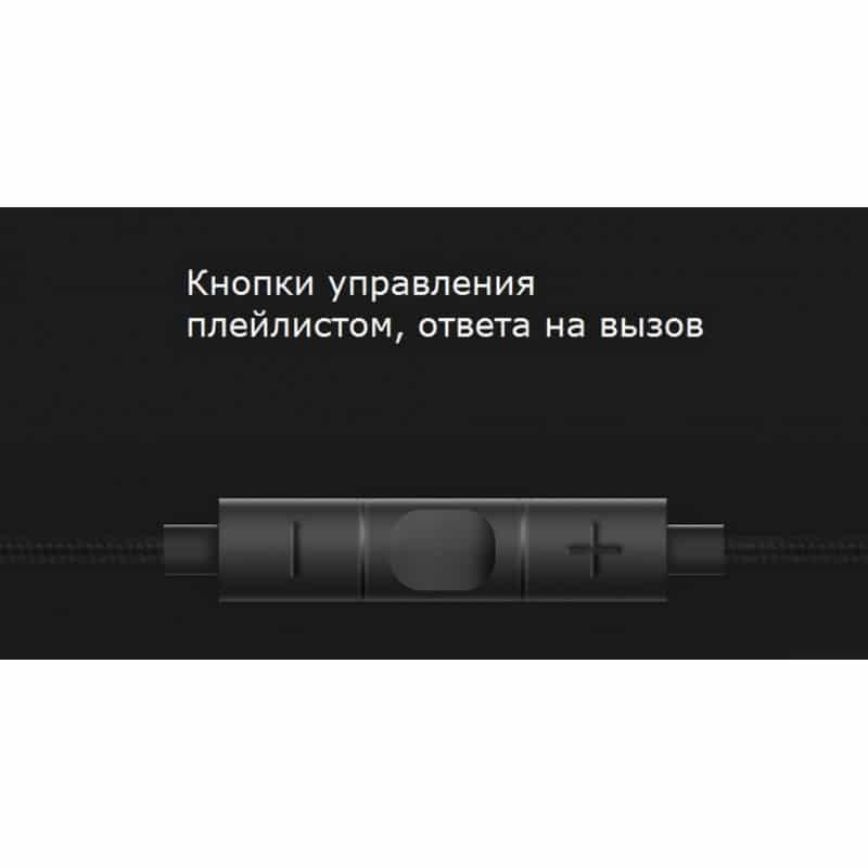 Открытые накладные наушники Pisen HD200 – позолоченный штекер, металлическая конструкция, кожаные амбушюры 206506