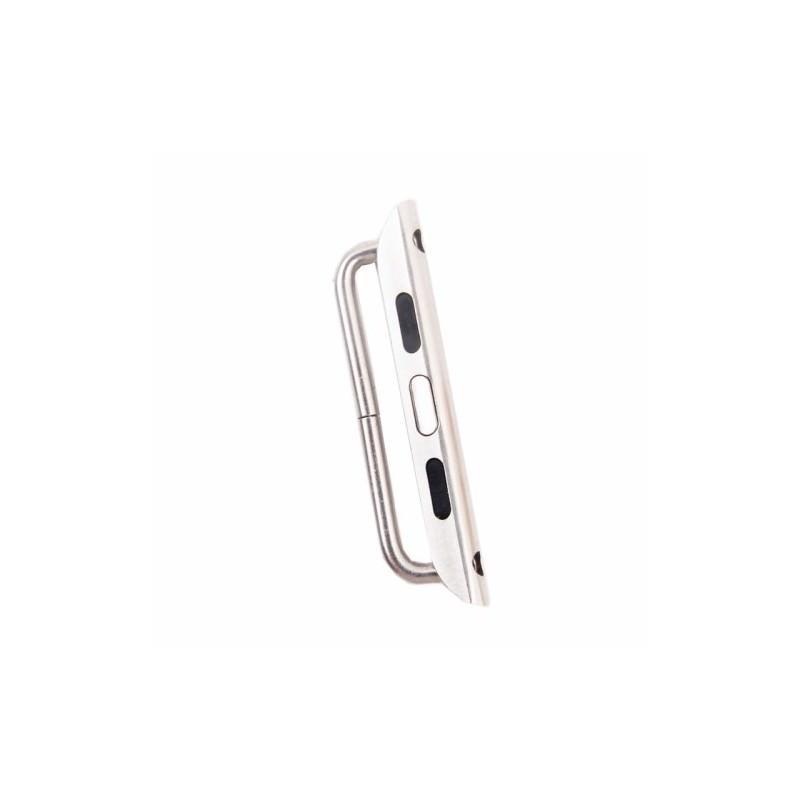 Крепления от ремешка для часов Apple Watch 42 мм AW-3293 185904