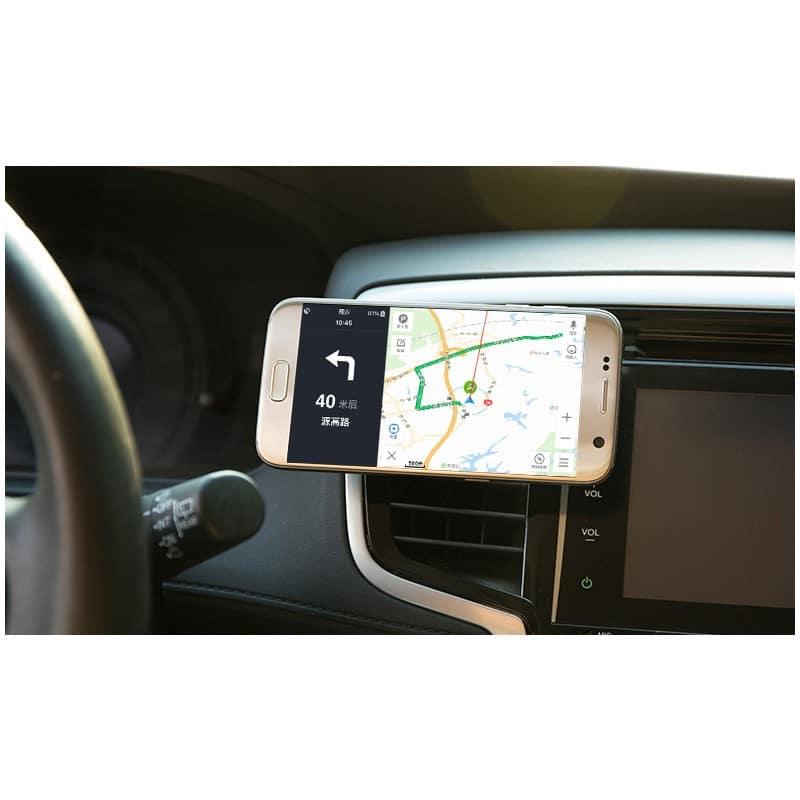 Магнитный держатель для смартфона Remax RM-C19 206526