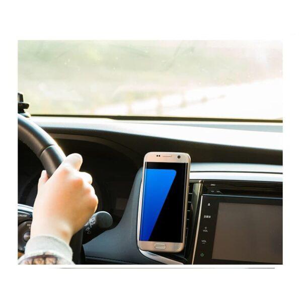 29784 - Магнитный держатель для смартфона Remax RM-C19