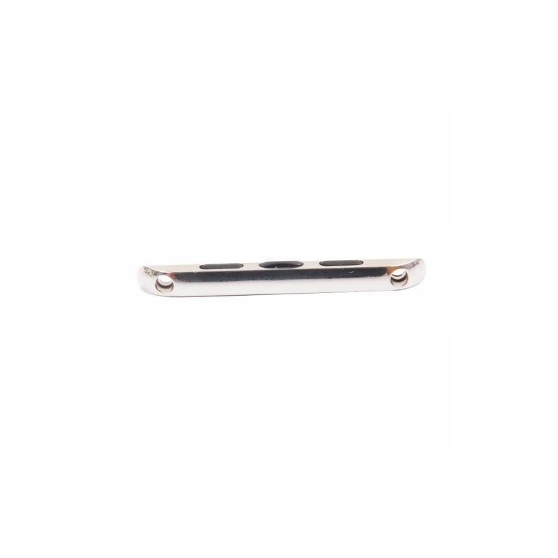 Крепления от ремешка для часов Apple Watch 42 мм AW-3293 185905