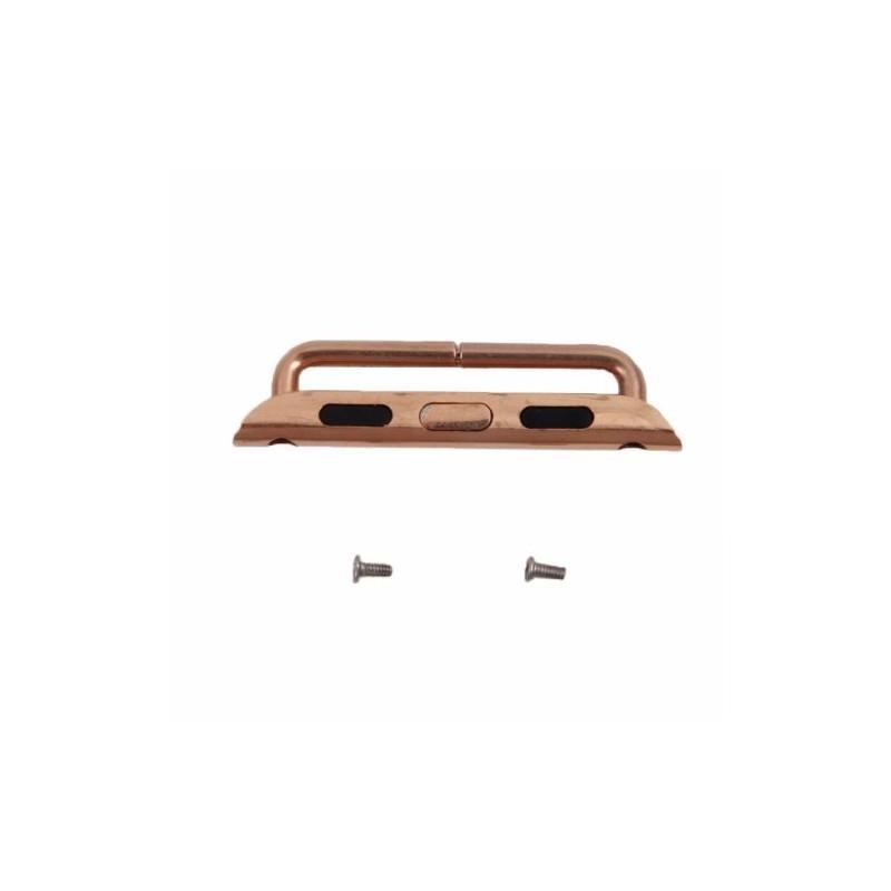 Крепления от ремешка для часов Apple Watch 42 мм AW-3293 185911