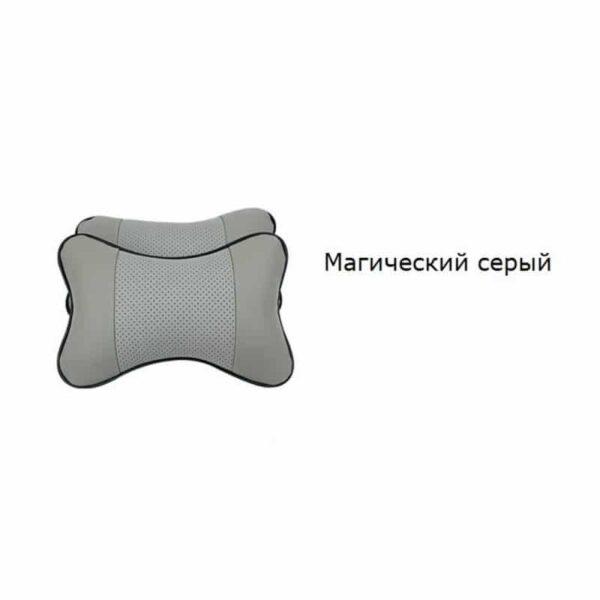 30158 - Автомобильная подушка-подголовник Danni Pi