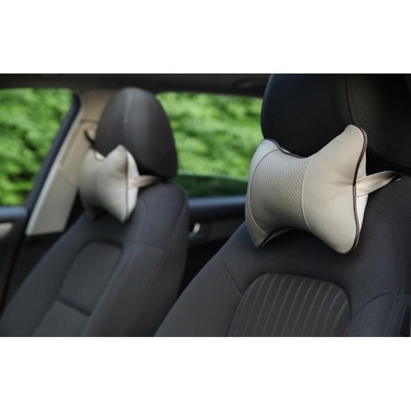 30159 - Автомобильная подушка-подголовник Danni Pi