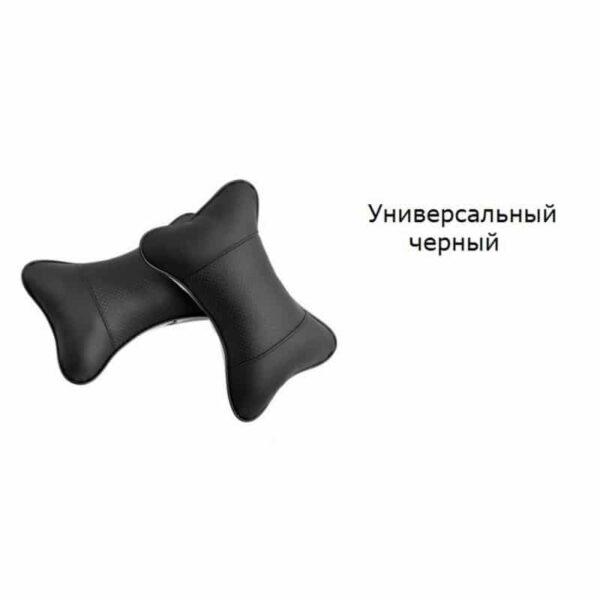 30160 - Автомобильная подушка-подголовник Danni Pi