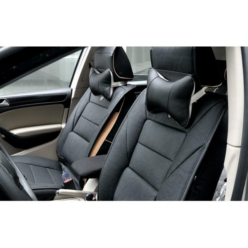 Автомобильная подушка-подголовник Danni Pi 206862