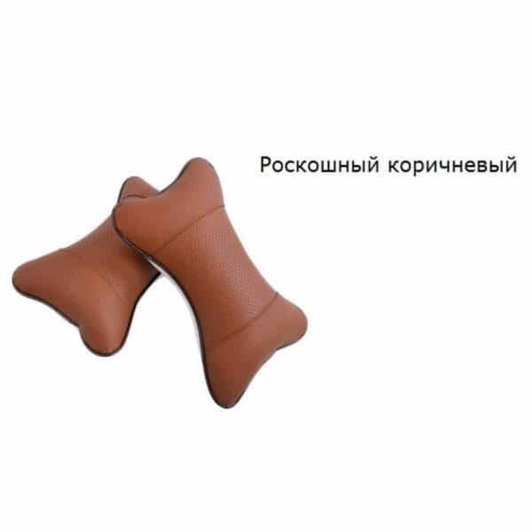 30162 - Автомобильная подушка-подголовник Danni Pi