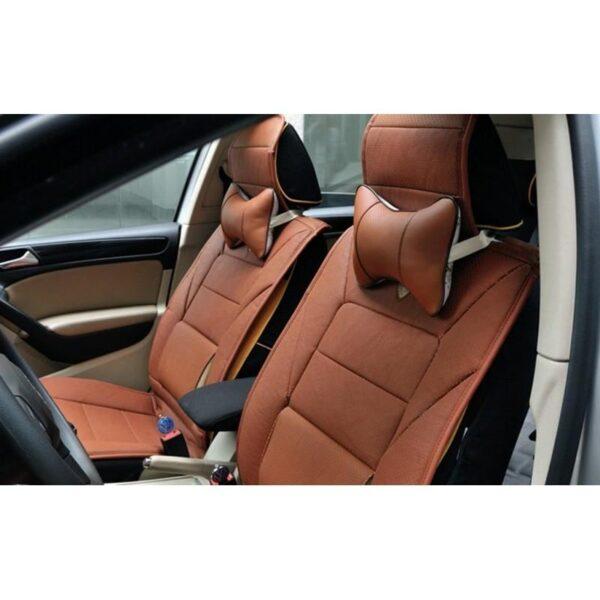 30163 - Автомобильная подушка-подголовник Danni Pi