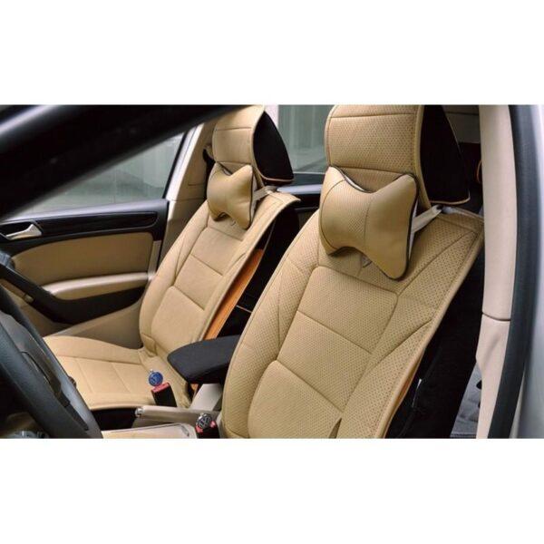 30165 - Автомобильная подушка-подголовник Danni Pi