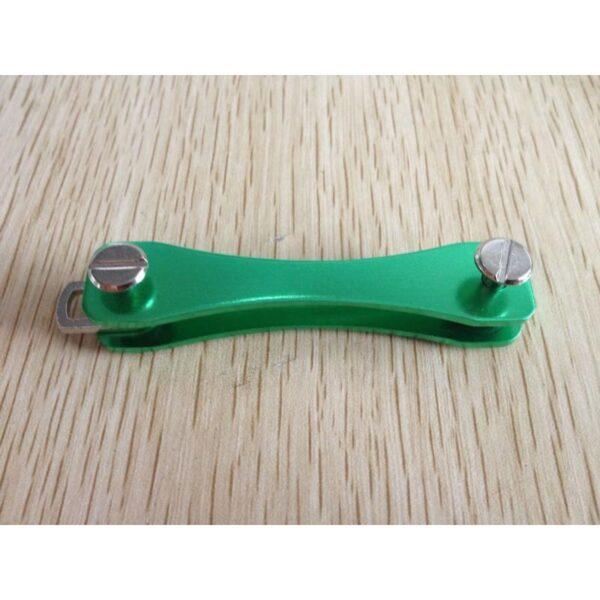 30388 - EDC органайзер для ключей/ умная ключница VIP SmartKey
