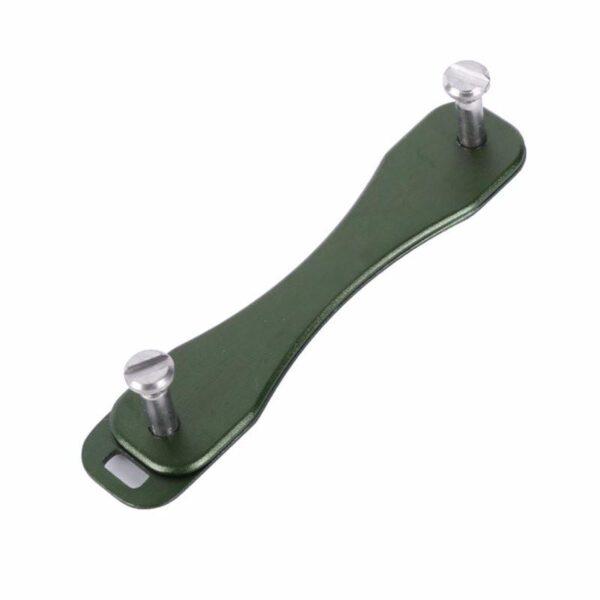 30396 - EDC органайзер для ключей/ умная ключница VIP SmartKey