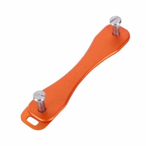 30410 - EDC органайзер для ключей/ умная ключница VIP SmartKey