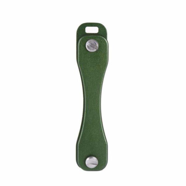 30411 - EDC органайзер для ключей/ умная ключница VIP SmartKey