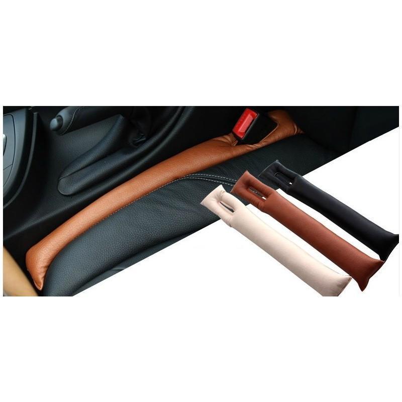 Уплотнитель для щелей между сиденьями в салоне автомобиля 207329