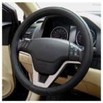 30797 thickbox default - Автомобильный чехол на руль FourS