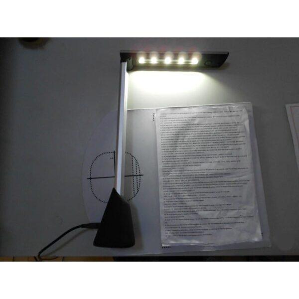 30866 - Портативный складной USB-сканер L500: CMOS 2592×1944, DV видеозапись, форматы JPEG, GIF, BMP, TIF, PDF, А4/ А5/ А6/ А7