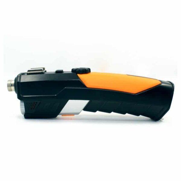 31080 - Профессиональный эндоскоп TESLONG WF200-1 - IP67, Wi-Fi, 8.5 мм диаметр, 1 м длина, 2 Мп CMOS, 1280х720, 6 светодиодов