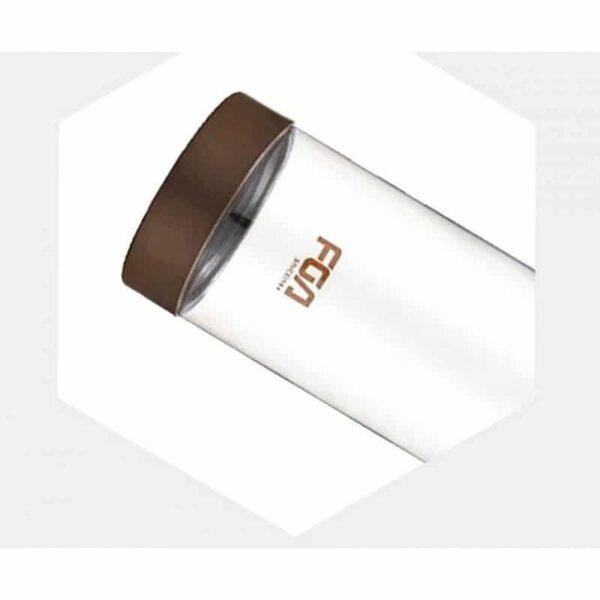31471 - Большая пластиковая бутылка для воды Fu Guang Big на 1500 мл с ручкой