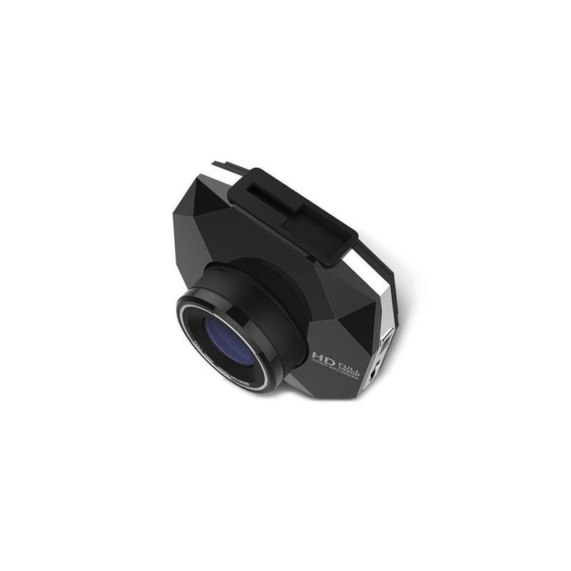 Автомобильный видеорегистратор Road Guard – 1080p, 2.4 дюйма, 160 градусов, циклическая запись, датчик движения, G-сенсор 183463