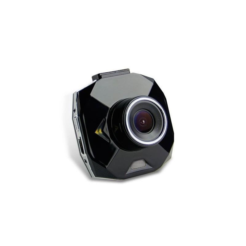 Автомобильный видеорегистратор Road Guard – 1080p, 2.4 дюйма, 160 градусов, циклическая запись, датчик движения, G-сенсор 183465