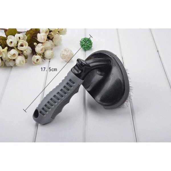 31885 - Щетка для очистки шин Zhejiang А-569