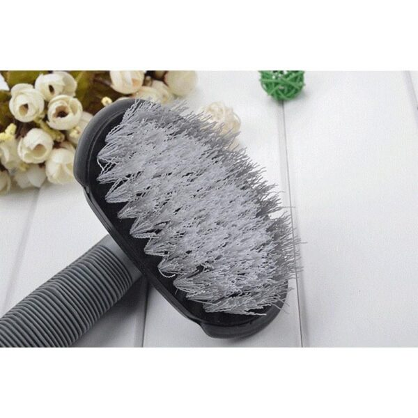 31889 - Щетка для очистки шин Zhejiang А-569