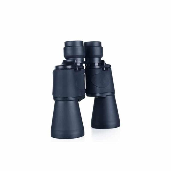 32079 - Влагозащищенный бинокль Bijia 20x50ED - ZOOM х 20, объектив 50 мм, до 1000 м