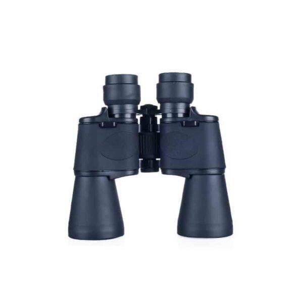 32081 - Влагозащищенный бинокль Bijia 20x50ED - ZOOM х 20, объектив 50 мм, до 1000 м