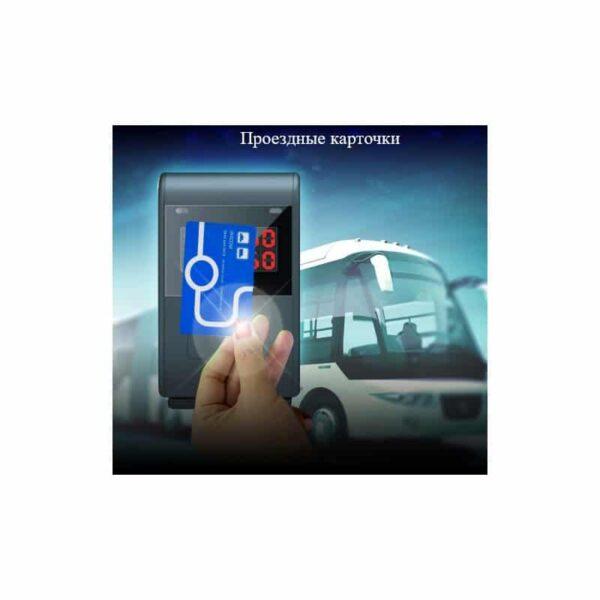 32177 - Умный маникюр/ умный ноготь с высокочастотным светодиодом JAKCOM N2L: светоиндикация при использовании ID-карт и функций NFC
