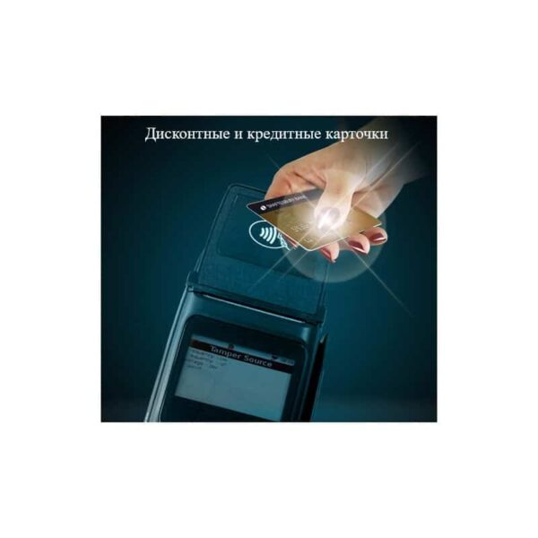 32180 - Умный маникюр/ умный ноготь с высокочастотным светодиодом JAKCOM N2L: светоиндикация при использовании ID-карт и функций NFC