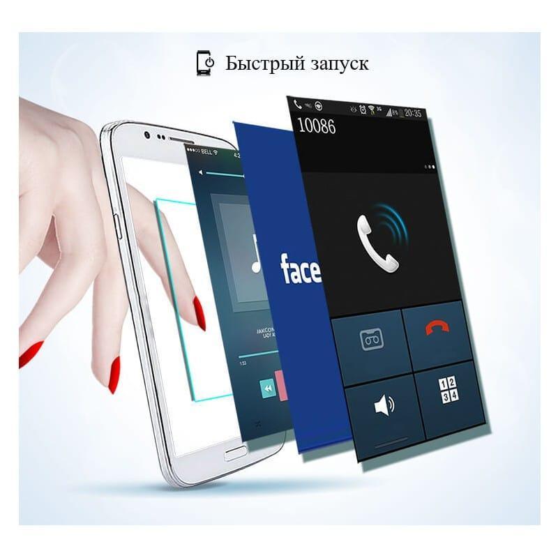 Умный ноготь с NFC-передатчиком JAKCOM N2F: NFC, управление смартфоном, передача данных 208648