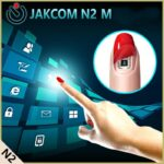 32196 thickbox default - Умный ноготь JAKCOM N2M: NFC, ключ доступа, клон ID-карт