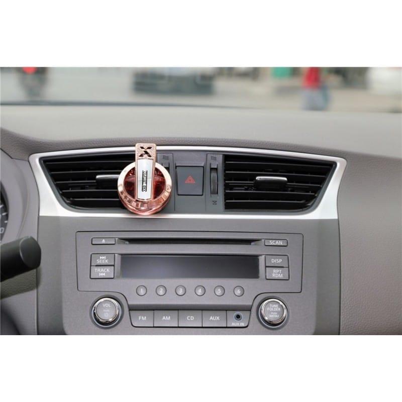 Автомобильный освежитель воздуха Bai Xiang Island 208749
