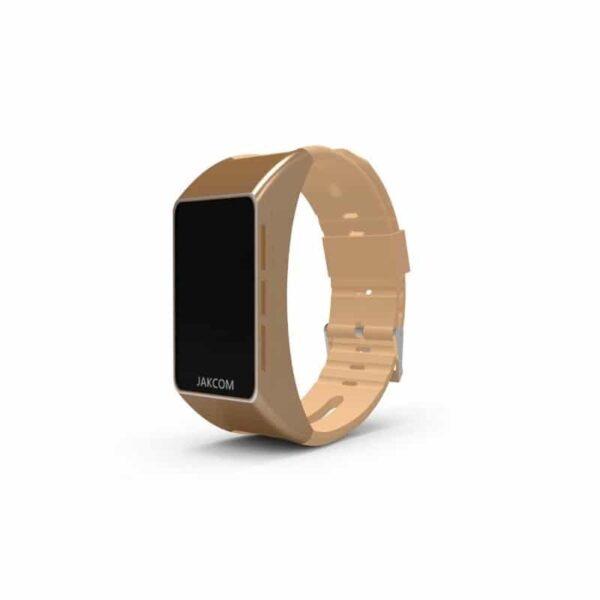 32514 - Умный браслет Jakcom B3 3 в 1: часы, фитнес-трекер, Bluetooth-гарнитура