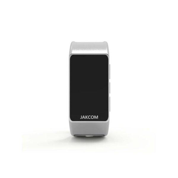 32515 - Умный браслет Jakcom B3 3 в 1: часы, фитнес-трекер, Bluetooth-гарнитура