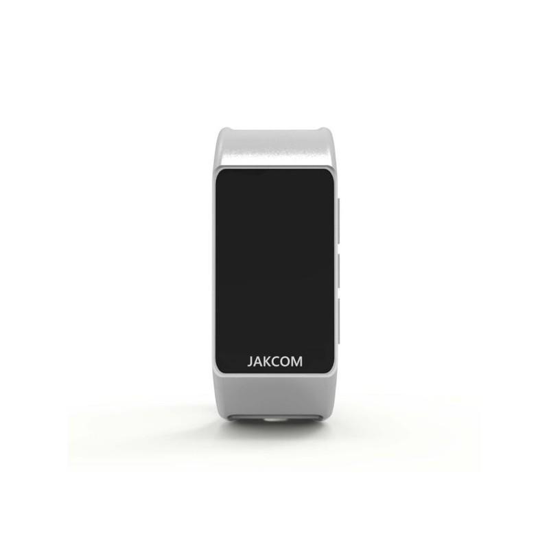 Умный браслет Jakcom B3 3 в 1: часы, фитнес-трекер, Bluetooth-гарнитура 208948