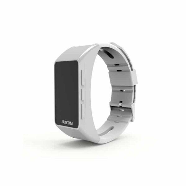 32516 - Умный браслет Jakcom B3 3 в 1: часы, фитнес-трекер, Bluetooth-гарнитура